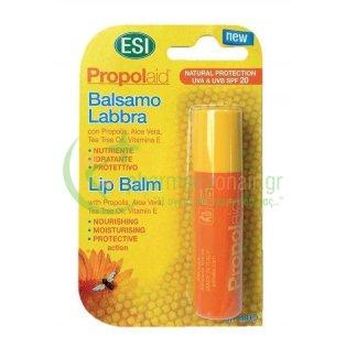 ESI - Propolaid Lip Balm SPF20 5.7mL ΓΥΝΑΙΚΑ